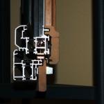 Infissi Legno/Alluminio1