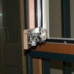 Infissi Legno/Alluminio3