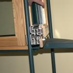 Infissi Legno/Alluminio4