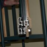 Infissi Legno/Alluminio5