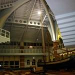 CESENATICO – Museo della Marina
